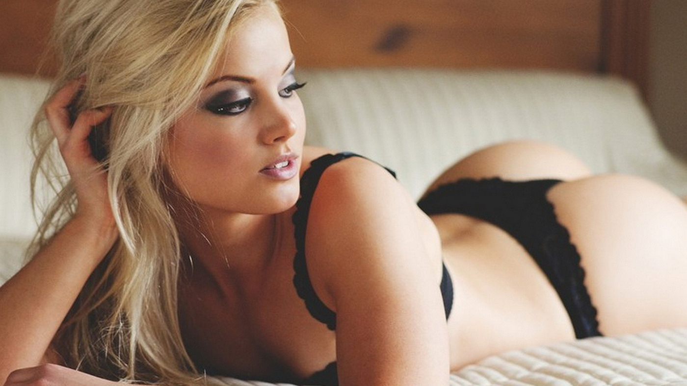Where to Find the Sexiest Pictures on the Internet?